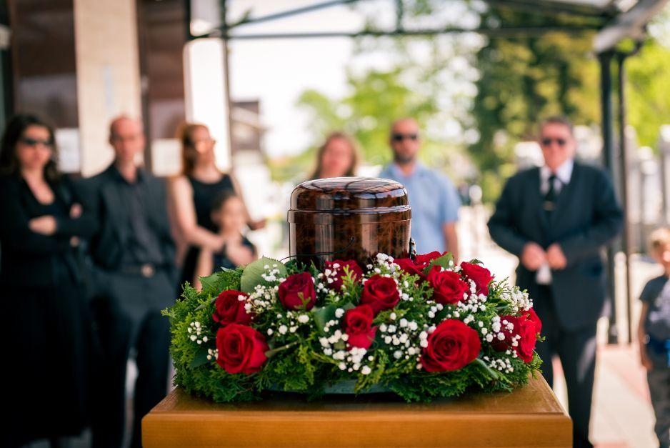frais funeraires assurance vie