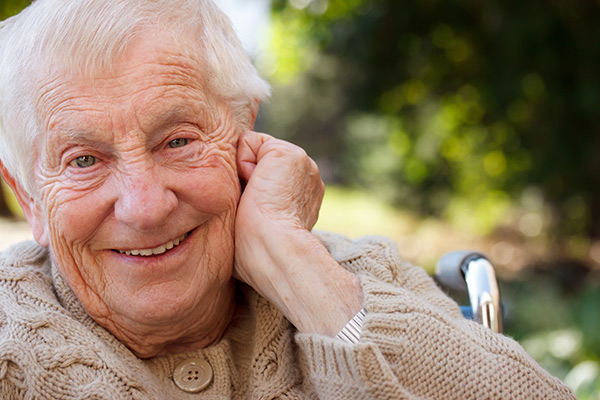 Reconnaissez la description de l'assurance vie sans examen médical pour l'identifier
