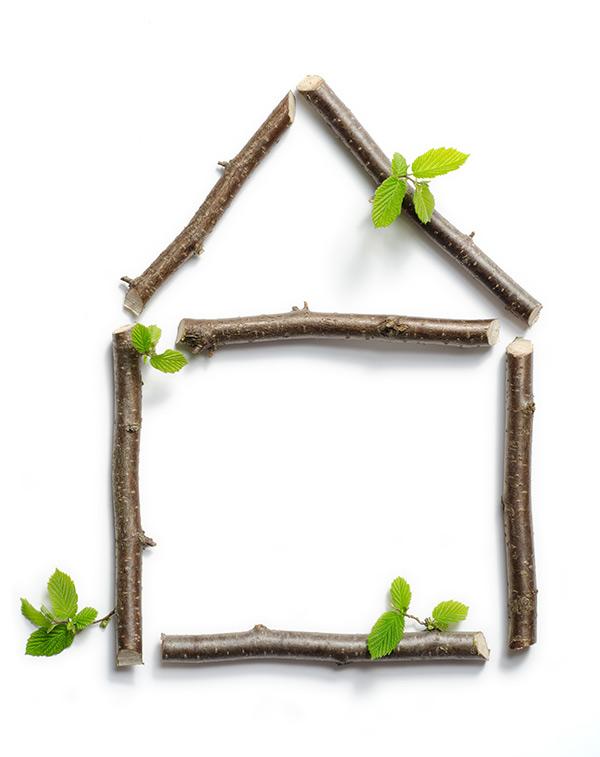 Épargnez sur votre assurance maison à Victoriaville en suivant ces recommandations judicieuses.