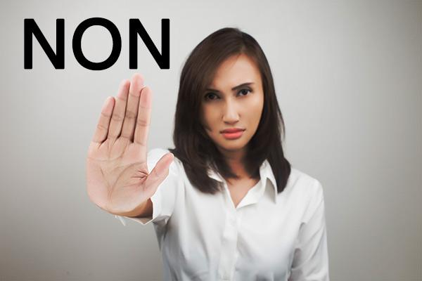 Dites non à l'assurance vie hypothécaire offerte par votre prêteur!