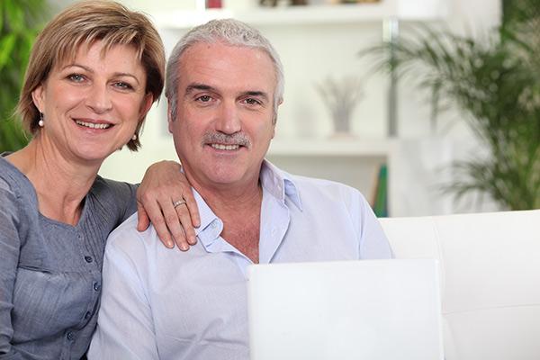 Obtenez des soumissions gratuites en assurance vie, personnes âgées de plus de 50 ans!
