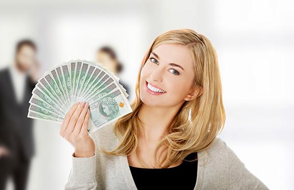 Sauvez jusqu'à 30000 $ ou plus sur votre assurance vie hypothécaire en contractant l'assurance vie à la place