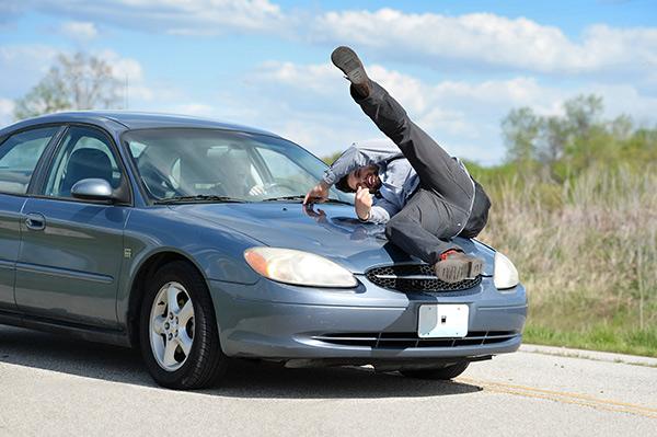 Contractez une assurance automobile en Abitibi-Témiscamingue pour éviter les accidents d'auto impliquant des piétons!