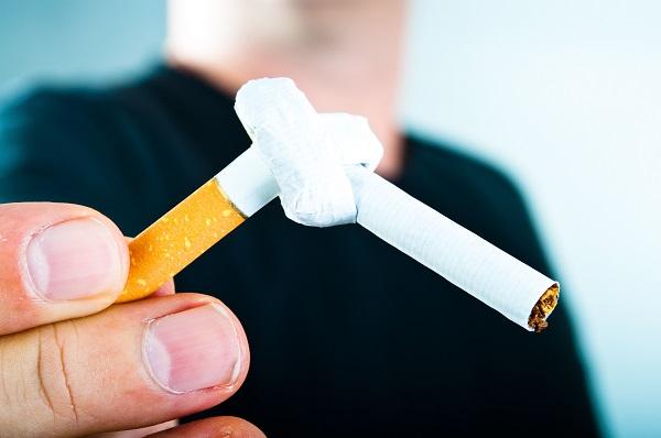 assurance vie moins cher pour non fumeur