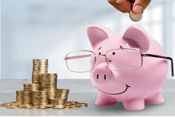 économiser avec une assurance vie moins cher