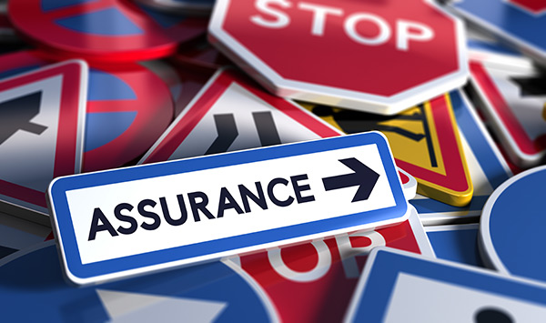 Si vous quittez le pays, préparez-vous en vous procurant une assurance automobile en Abitibi-Témiscamingue.