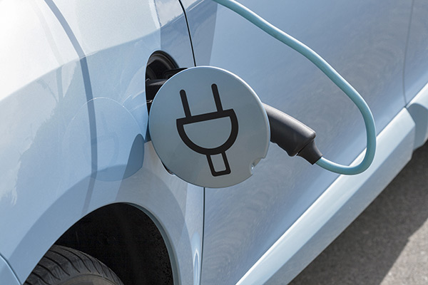 Les voitures électriques en vogue, procurez-vous une assurance automobile à Abitibi-Témiscamingue.