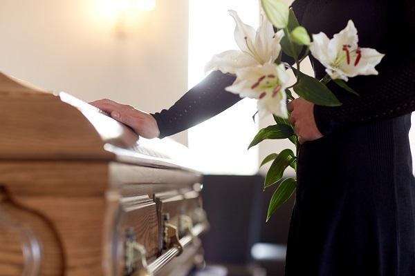 assurance funéraire vs assurance vie