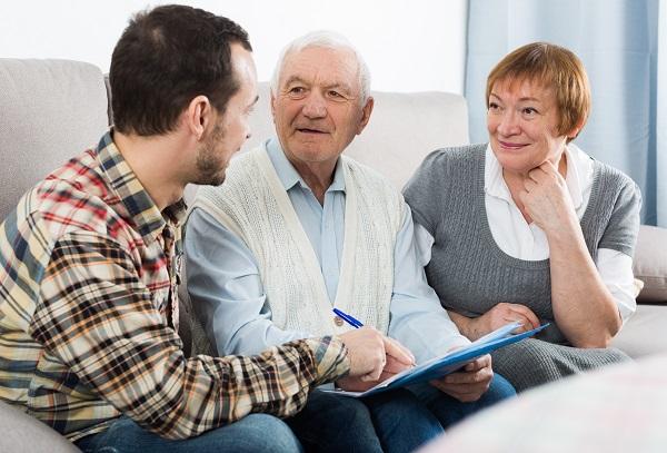 assurance vie bénéficiaire révocable ou irrévocable