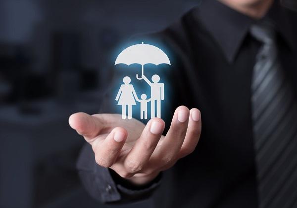 droit de transformation d'assurance vie collective