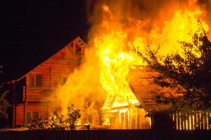 risques couverts assurance habitation