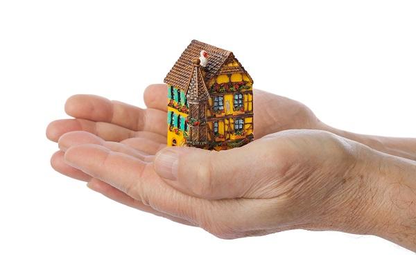 soumissions assurance maison ancestrale