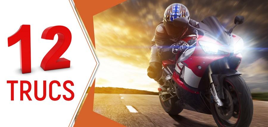 12 trucs pour une assurance moto moins cher assurer sa moto pas ch re comparez 3 prix. Black Bedroom Furniture Sets. Home Design Ideas