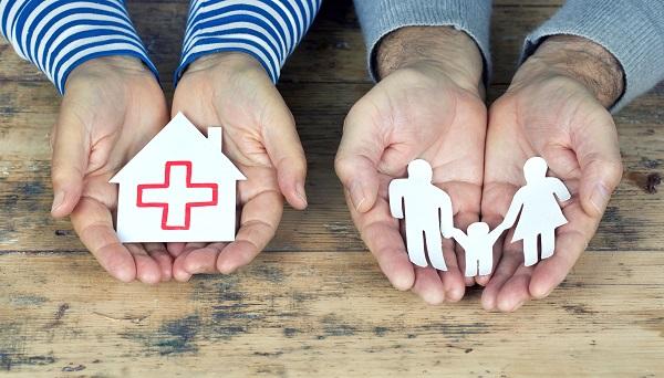 assurance invalidité de courte ou longue durée ?
