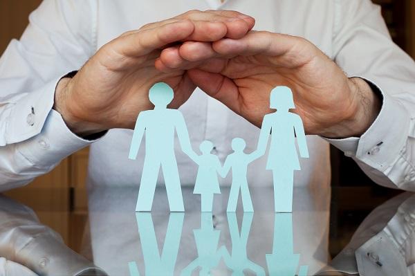 assurance vie avec participation ou assurance vie sans participation