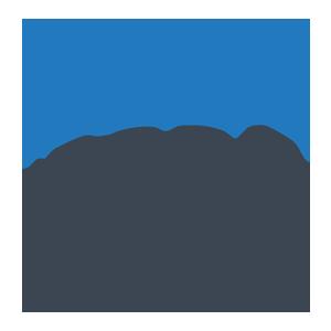 Le prix de l'assurance est différent entre l'assurance vie permanente et l'assurance vie temporaire au Québec.