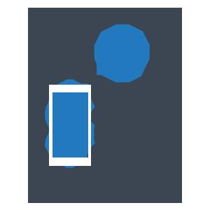Un montant de couverture qui est donné aux bénéficiaires de l'assurance vie temporaire que si l'abonné meurt durant son terme.