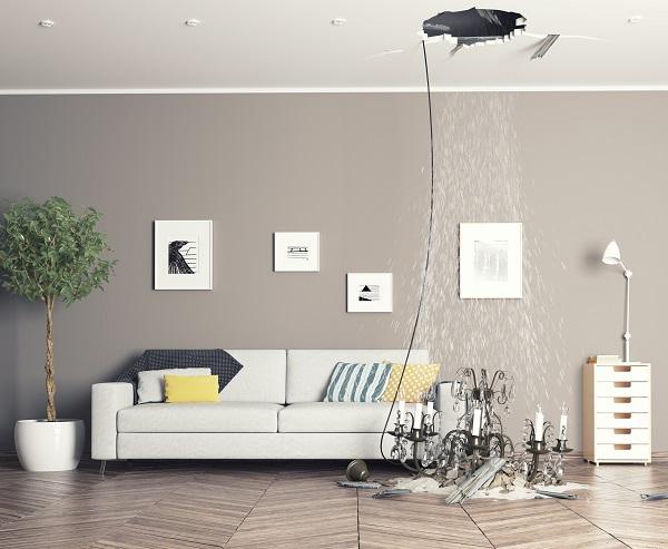 assurance habitation et airbnb