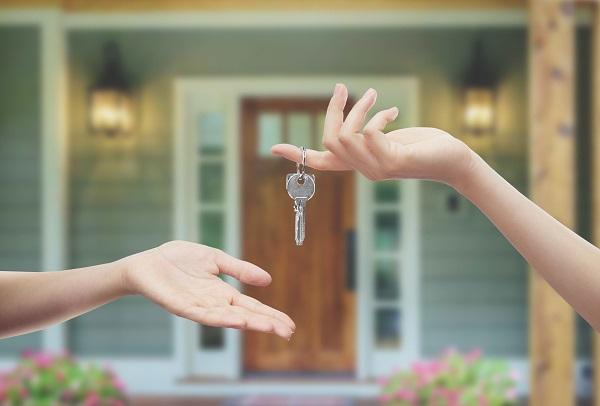 assurance location de maison avec airbnb