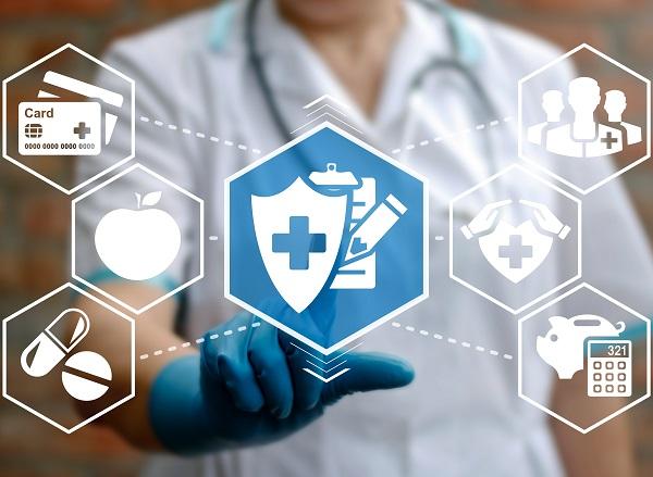 assurance médicament ramq ou privée?