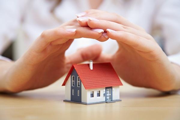 prix assurance airbnb