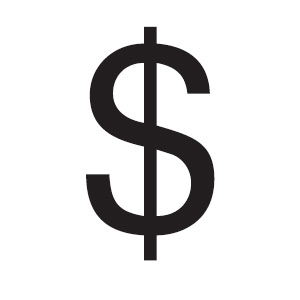 Sauvez de l'argent sur vos primes en assurance habitation et