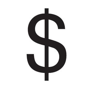 En combien de temps vous rembourse votre compagnie d'assurance habitation en Gaspésie?