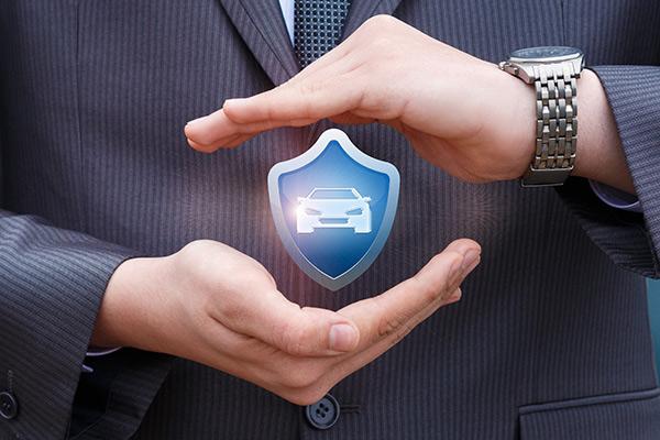 Énumération des avenants F.A.Q. en relation avec la couverture de l'assurance automobile à Ottawa.