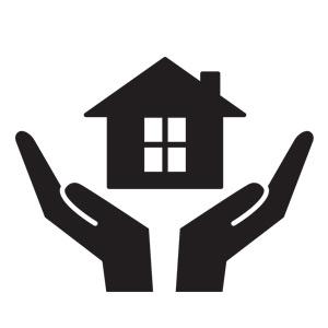 La valeur à neuf de votre maison en assurance habitation en Gaspésie.