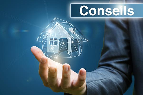 Comment s'assurer de bien choisir sa maison et déterminer le bon montant d'assurance habitation à Terrebonne.