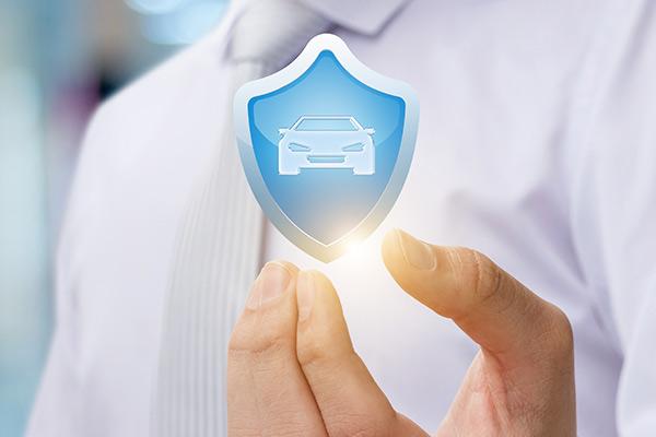 Choisissez les avenants qui vous conviennent pour votre police d'assurance auto à Ottawa.