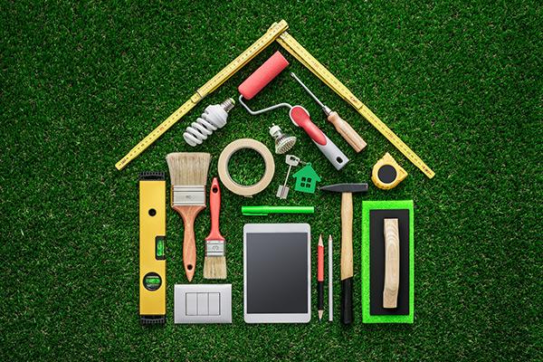 Devez-vous mettre au courant votre compagnie d'assurance habitation à Rimouski et le Bas-Saint-Laurent de toutes vos rénovations ?