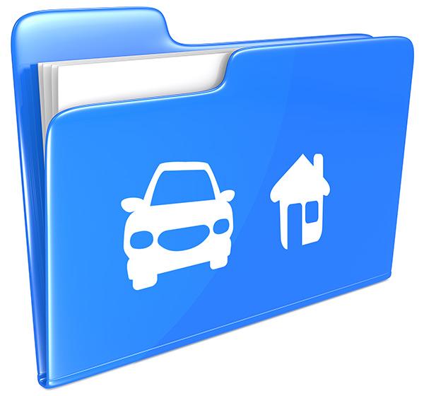 Ne payez plus le double en assurance habitation et automobile à Saint-Jérôme.)
