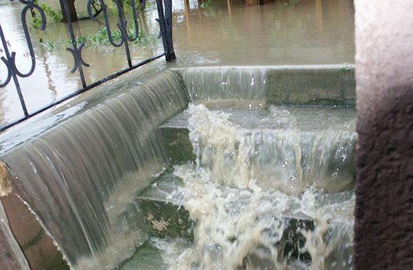 Protégez-vous avec une assurance habitation à Trois-Rivières et voici les étapes à faire en cas de sinistre.