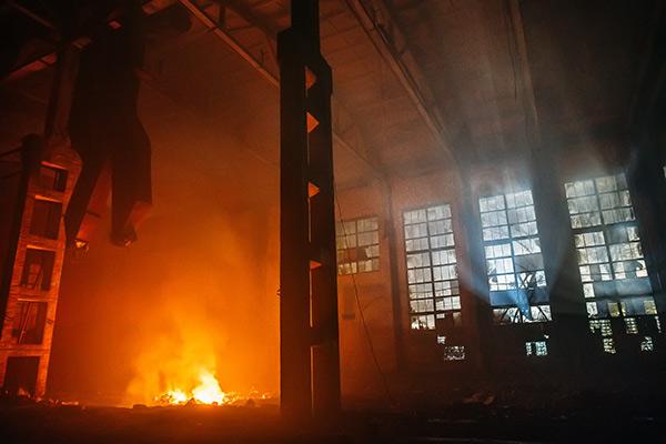 Les dégâts causés par un incendie sont-ils couverts par votre assurance habitation et automobile à Saint-Jérôme et dans les Hautes-Laurentides?)