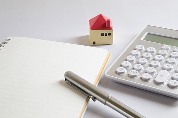 Voici comment évaluer le montant exact qu'il vous faut en assurance habitation à Trois-Rivières.