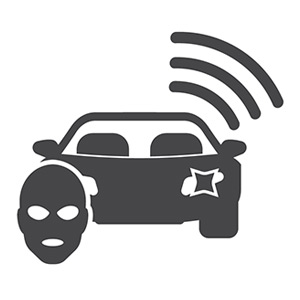 Pour prévenir le vol de votre véhicule et ne pas avoir à utiliser votre assurance auto à Vaudreuil-Dorion, installez un système d'alarme dans votre voiture.