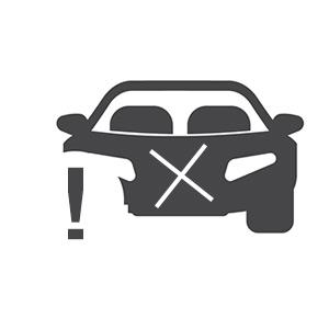 Quand vous êtes dans l'Ouest-de-l'Île de Montréal, éteignez votre moteur et vous éviterez de devoir utiliser votre assurance automobile à Vaudreuil-Dorion.
