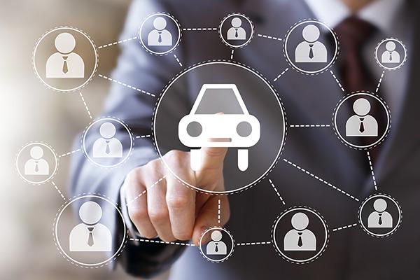 Retrouvez dans ce tableau les assureurs qui offrent de l'assurance automobile à Vaudreuil-Dorion ou dans l'Ouest-de-l'Île de Montréal.