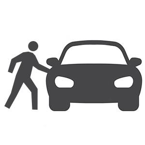 Ne laissez pas vos clés à des inconnus et vous ne paierez pas votre franchise en assurance habitation à Vaudreuil-Dorion ou dans l'Ouest-de-l'Île de Montréal.