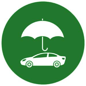 La compagnie d'assurance auto Desjardins propose ses services à Vaudreuil-Dorion et dans l'Ouest-de-l'Île de Montréal.