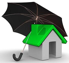 Choisissez entre 3 forfaits pour économiser chez TD Assurance sur votre assurance habitation à Québec.