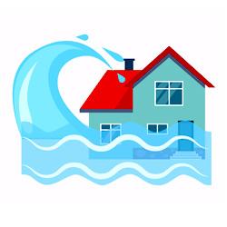 Comment l'avenant eau du sol et égouts diffère de votre assurance habitation à Gatineau ?