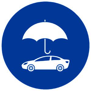 Économisez sur votre assurance auto avec l'Industrielle Alliance à Vaudreuil-Dorion.