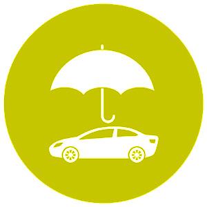 À l'Ouest-de-l'Île de Montréal, souscrivez à une assurance automobile avec Promotuel Assurance à Vaudreuil-Dorion.