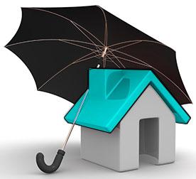 L'assurance habitation d'Intact Assurance est parfaite pour les propriétaires comme les locataires à Québec.