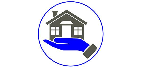 : Serez-vous remboursé par votre compagnie d'assurance habitation à Québec lors d'un vol dans votre véhicule ?