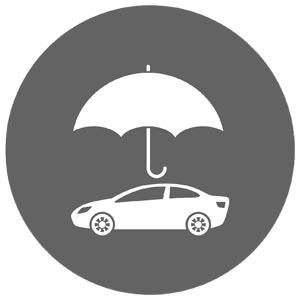 L'assurance auto à Vaudreuil-Dorion passe par La Capitale.