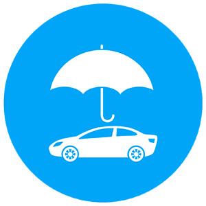 Retrouvez une multitude de rabais avec Wawanesa sur l'assurance auto dans l'Ouest-de-l'Île de Montréal et à Vaudreuil-Dorion.)