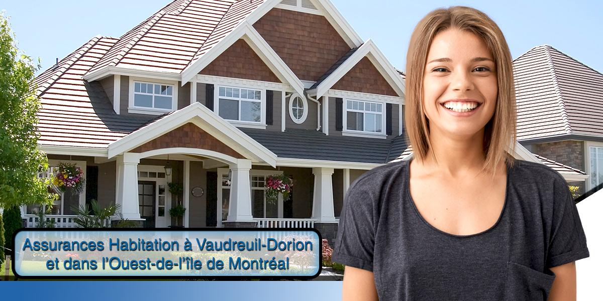 En remplissant le comparateur de prix sur cette page, des courtiers de Vaudreuil-Dorion ou de l'Ouest-de-l'Île de Montréal vous dénicheront jusqu'à 3 soumissions conçues sur mesure pour vous.